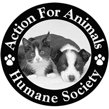 Action For Animals Humane Society